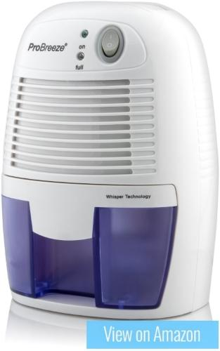 Best Dehumidifier | Best Dehumidifier UK | Best Tech Gifts