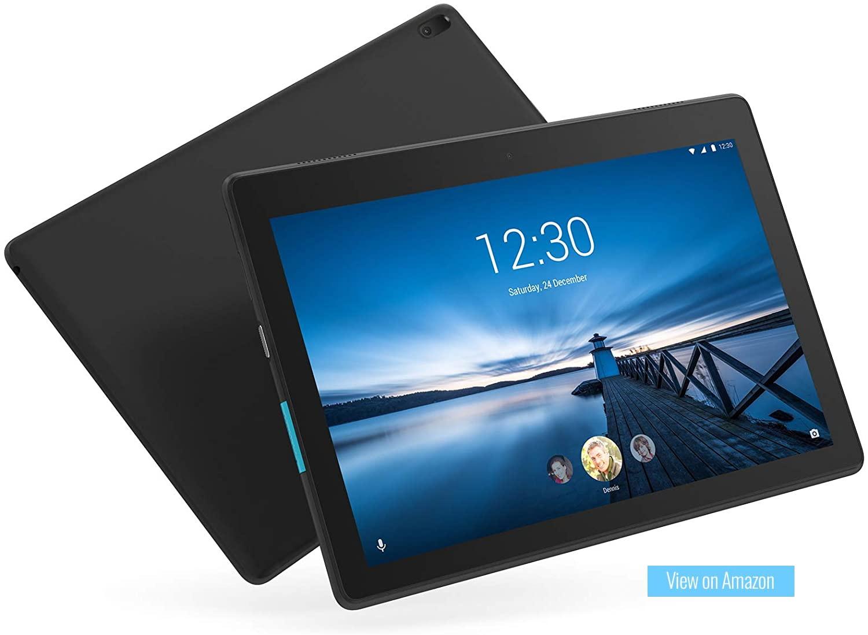 Best Tablet Under 100 Best Budget Tablet Best Tech Gifts